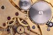 Uhrmacherkunst