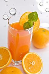 water drop on orange juice.jpg