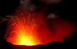 Vulkanausbruch - 17911637