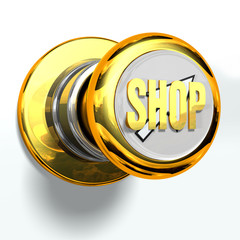 Button_shop
