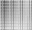 Aluminum pattern background