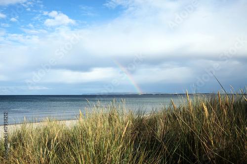 Fototapeten,deutschland,norden,küste,meer