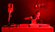 Darkroom laborant - 17939423