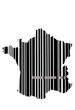 France code barres