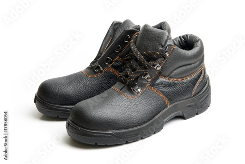 boots - 17956054