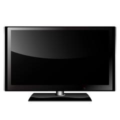 TV - Icon