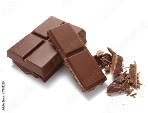 chocolate bar sweet desseret sugar food