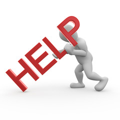 Borco HELP1
