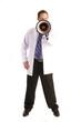 Medical Announcment