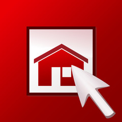Homepagehaus