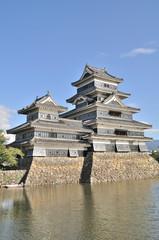 matumoto_castle3