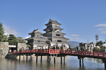 matumoto_castle2