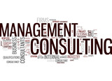 Fototapety Consulting Management