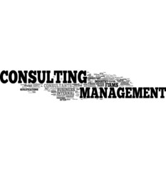 Consulting Management
