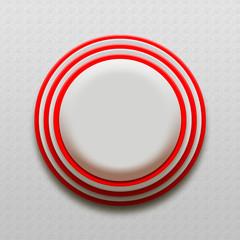button 003