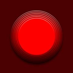 button 004