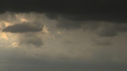 Cloud 419