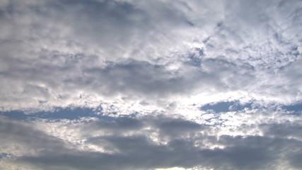 Cloud 420