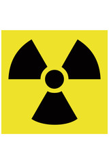 radiazioni_ionizzanti_01