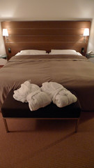 Bed II
