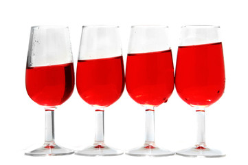tasa de alcoholemia