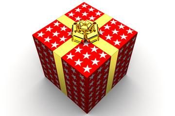 regalo de cumpleaños