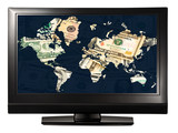 money world television