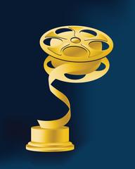 Trophy 02
