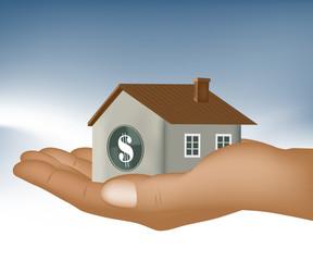 Home Loan 02