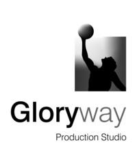 Glory Way Logo