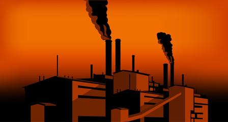 Industry 05