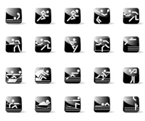 06_Sport Icons