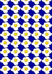 uova pattern
