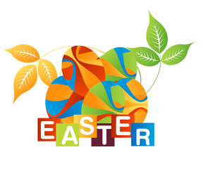 Easter Concept 21