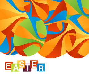 Easter Concept 24