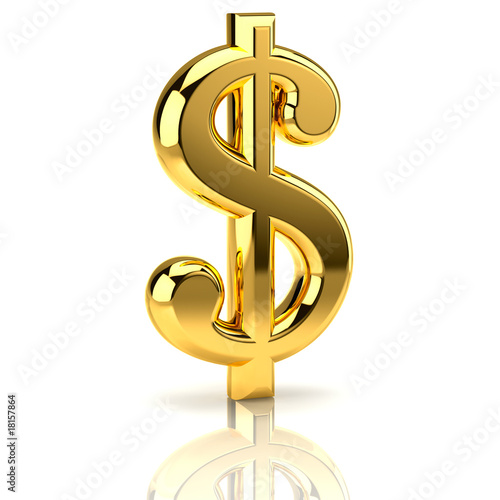 Курс доллара русский стандарт