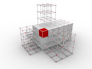Arhitecture design