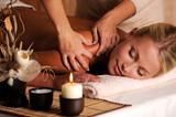 Massage of shuolder - 18170684