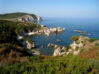 blacksea coast