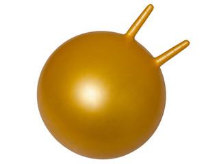 Sport ball