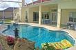 Swimming Pool and Lanai - 18177414