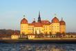 Moritzburg 14