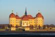 Moritzburg 08