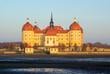 Moritzburg 09