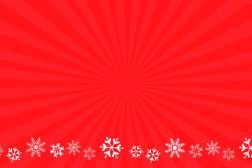 Fondo navidad para tarjetas