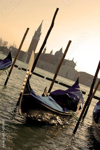 gondola-w-wenecji
