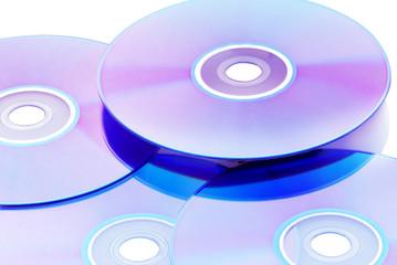 Bright CD
