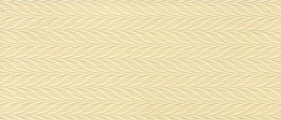 beige textile flax fabric wickerwork texture background
