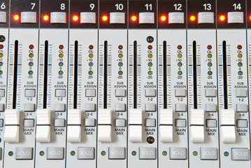 table-mixage-1