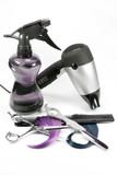 Outillage de coiffure - 18227499